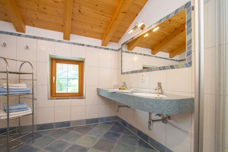 Badezimmer Einrichten Sandsteinoptik ~ Die Besten